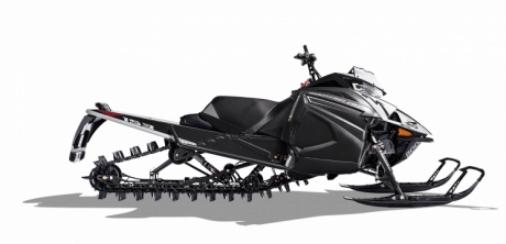 Arctic Cat M 8000 Mountain Cat (153/162) 2019
