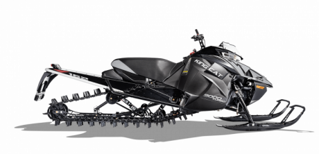 Arctic Cat M 9000 King Cat (162) 2019