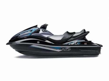 Kawasaki Ultra LX 2019
