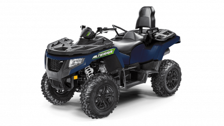 Arctic Cat ALTERRA TRV 700 EPS 2021